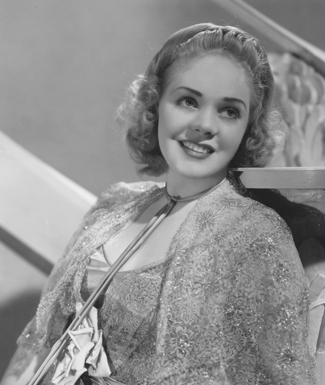 alice faye cause of death